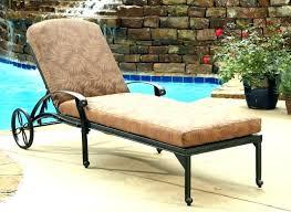 unique outdoor furniture. Unique Furniture Nz Outdoor Designer Chairs Funky .