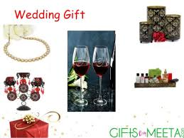 Gifts By Meeta  Online Gifts In IndiaOnline Gifts By Christmas