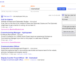 Indeed Post Resume Employers Can Now Search For And Reach Out To