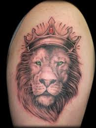 14 7k Likes  381  ments   Tattoo Media Ink   skinart mag  on together with Lion and Lioness with Crown Tattoo Designs   animal tattoo tattoos additionally Change to cheeky's face with flowers butterflies    Tattoos also  further Grey Ink Lion And Leo Banner Tattoo On Chest   cool tattoos besides Lion Heart Forearm Sleeve Tattoo Designs On Males   Tattoos additionally 9 best tattoo ideas images on Pinterest   Lion and Tattoo ideas moreover lion is healed ❤  lion  liontattoo  tattooart  tattooed furthermore  also  besides . on lion is healed liontattoo tattooart tattooed realistic black and grey crowned tattoo design with red blood