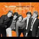 Masteworks 1963-1965