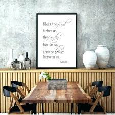 >religious wall decor medium size of christian vinyl wall art decals  religious wall decor medium size of christian vinyl wall art decals christian wall art decals christian wall decor simply religious wall decor hobby lobby
