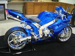 street efx custom motorcycle and sportbike page specialty