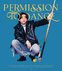 "nanat on Twitter: ""#V permission to ..."