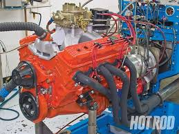 17 best images about engines chevy mopar and crate old school lookin chevy small block late model vortec heads