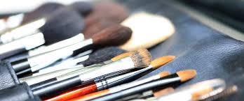 ing makeup brushes is akin to ing lipsticks it s hard to kick the habit