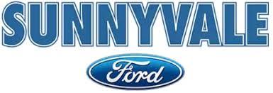 Ford Battery Service Advice Motorcraft Batteries Sunnyvale