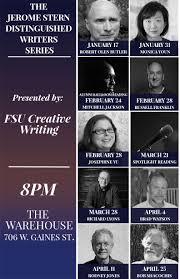 M F A  in Creative Writing   University of Arkansas