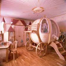 Small Bedroom Designs For Girls Creative And Cute Bedroom Ideas Cute Bedroom Ideas Pinterest