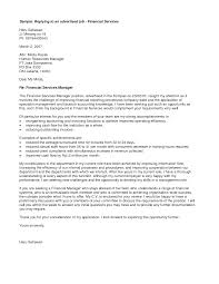 Cover Letter For Owner Driver Cover Letter 4you