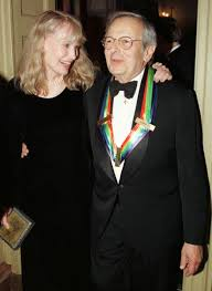 Acclaimed conductor and pianist <b>Andre Previn</b> dies at 89 - Reuters