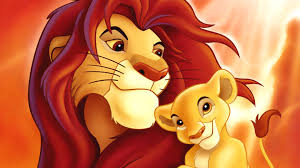 The Lion King And His Road To Leadership Aiesec