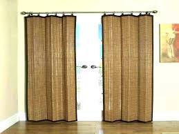 curtains for closet doors curtain to cover sliding door covering ideas stunning use d curtain to cover closet