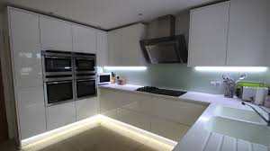 small u shaped kitchen designs with island backsplash deisgn glass countertop granite kithen island white glass
