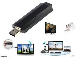 samsung tv lan adapter. samsung tv lan adapter a