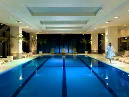 residential indoor lap pool. Elegant Photo Of Residential Indoor Pools 12 Lap Pool
