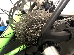 Abnormal Chain Wear What Could Be The Issue Equipment
