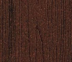 trex transcend reviews. Contemporary Trex Trex Transcends Colors Decking Transcend Lava Rock Color Swatch  Reviews 2015 Throughout Trex Transcend Reviews S