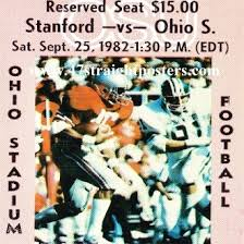 Get     Tennessee vols football tickets ideas on Pinterest without
