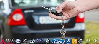 automotive locksmith. For Automotive Locksmith