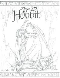 Lego Hobbit Coloring Pages Hobbit Coloring Pages Lord Of The Rings