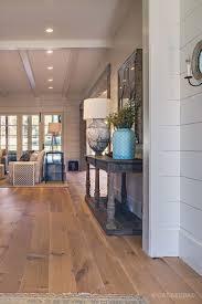 hardwood flooring nashville tn on floor within 1000 ideas about oak hardwood flooring 19