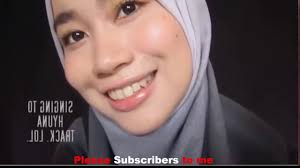 makeup tutorial for beginners msia easy beginners makeup 2017 beauty