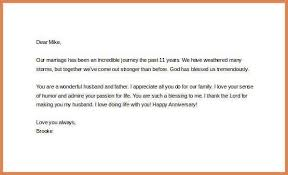 Happy Birthday To My Husband Letter Love Letter To My Husband On