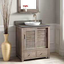 28 bathroom vanity with sink. Awesome Overstock Bathroom Vanity 28 In Modern Sofa Design With Sink