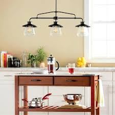 rustic pendant lighting pottery barn light black mini lights brushed nickel kitchen foyer small bathroom fixture fixtures
