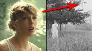 Collection by andrew christian pangemanan. Taylor Swift Woodvale All The Third Folklore Album Theories Explained Popbuzz