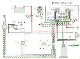 mercury trim gauge wiring diagram trim motor wiring diagram mercury trim sender unit location at Mercury Trim Gauge Wiring Diagram