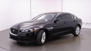 2018 jaguar xe. fine jaguar 2018 jaguar xe 25t premium rwd  16898363 2 to jaguar xe