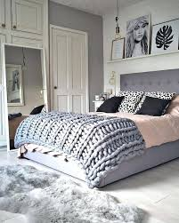 black and white master bedroom decorating ideas. Gray Black And White Bedroom Pink Grey Thinking In . Master Decorating Ideas C
