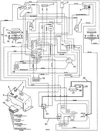 briggs and stratton ignition switch wiring diagram diy wiring 12.5 HP Briggs and Stratton Wiring Diagram Make#286707 Type 0 wiring assembly 1997 grasshopper 616 lawn mower parts the mower rh the mower shop inc com briggs stratton engine wiring diagram briggs stratton 16 hp