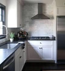 granite black dark gray kitchen ideas countertops grey pool tiles dark grey cabinets white