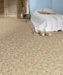 cream bathroom linoleum flooring vinyl bathroom flooring ideas
