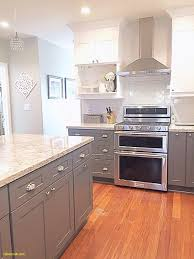 average cost kitchen cabinets new reviews kitchen cabinet inspiration of typical cost of kitchen cabinet refacing