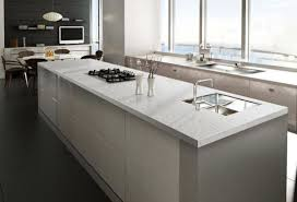 pure white quartz solid surface stone bathroom countertops building material pictures photos