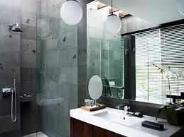 Sanitari Bagno sanitari bagno offerte : Stunning Svendita Mobili Bagno Pictures - Skilifts.us - skilifts.us