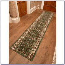 hallway rugs ikea uk inspirational matta jute ikea great ikea multi coloured wool rug designs with