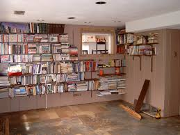 basement remodeling baltimore. Basement Remodeling Buffalo Ny Baltimore