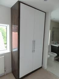 Modern Fitted Bedroom Furniture Fitted Wardrobes Photos Fitted Wardrobes Capital Bedrooms