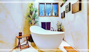 7 easy steps to a new bathroom a step by step bathroom renovation guide