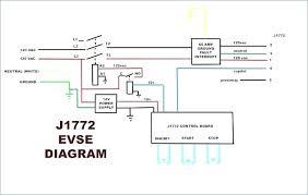wire size for electric range tofiq org wire size for electric range electric range wire size electric range oven wire size luxury wiring