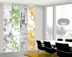 office wall decoration ideas. Best Decoration Ideas Modern Office Wall B