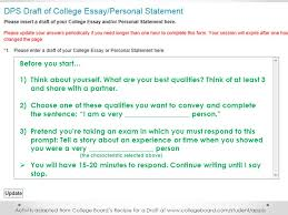 overcoming obstacles essay essay in 2020 college essay on overcoming obstacles