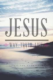 492 best Jesus is the light of the world images on Pinterest