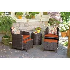 stackable resin patio chairs. Stackable Resin Patio Chairs Circular Outdoor Furniture Deck Sets Cube Ottoman All Weather Wicker Cheap