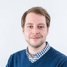 Benjamin Engler - Director Marketing & Sponsoring ...